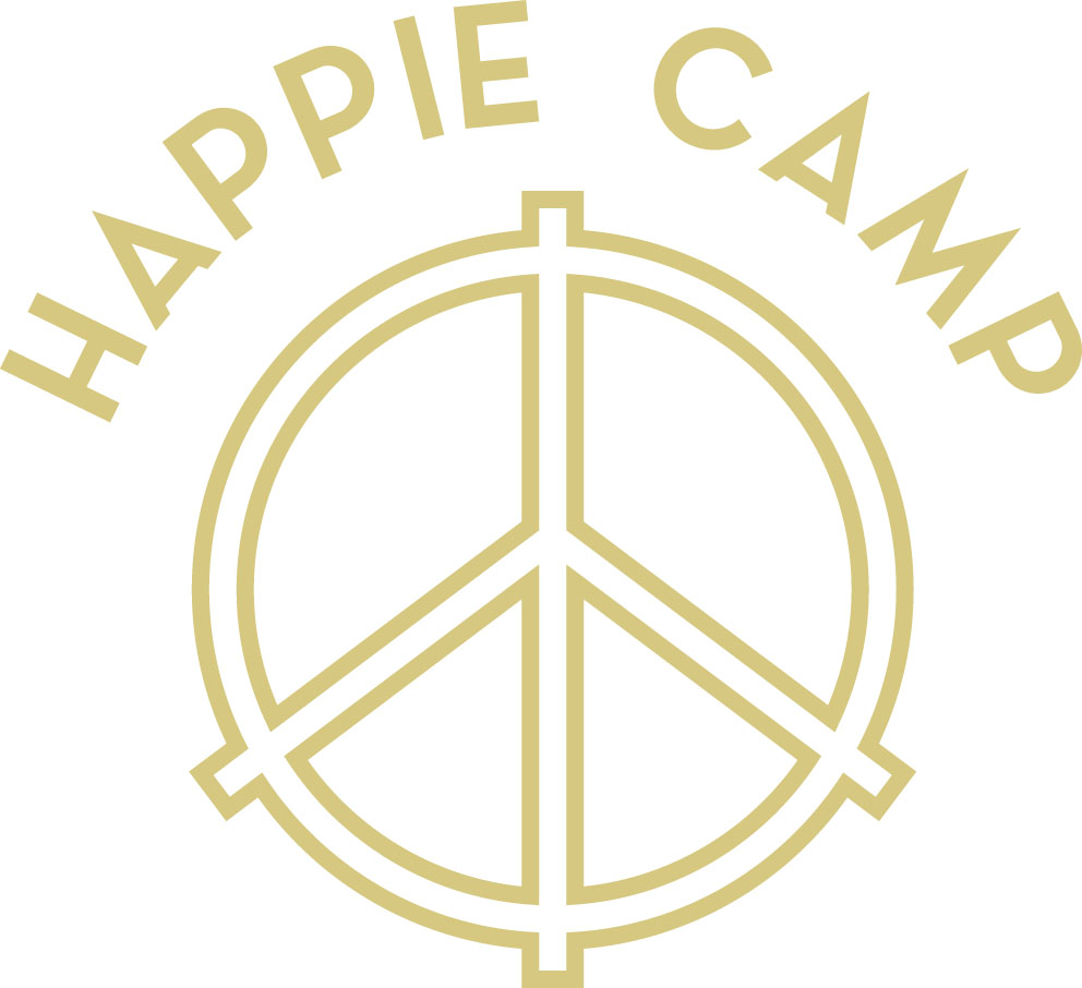 Happie Camp