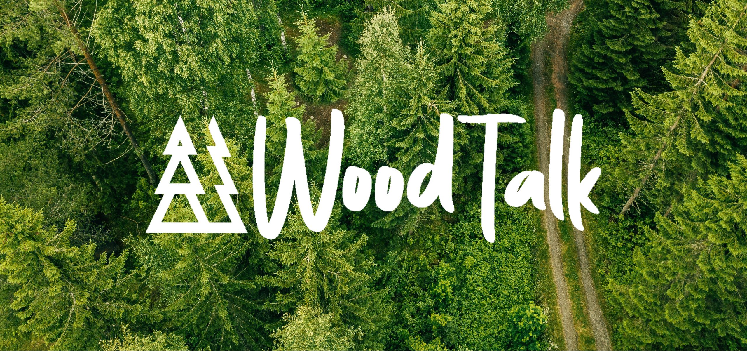 Wood Talk:  Cooperation leads to increased profitability